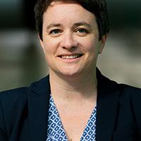 Caroline Ausserer (Foto: Birgit Volk)