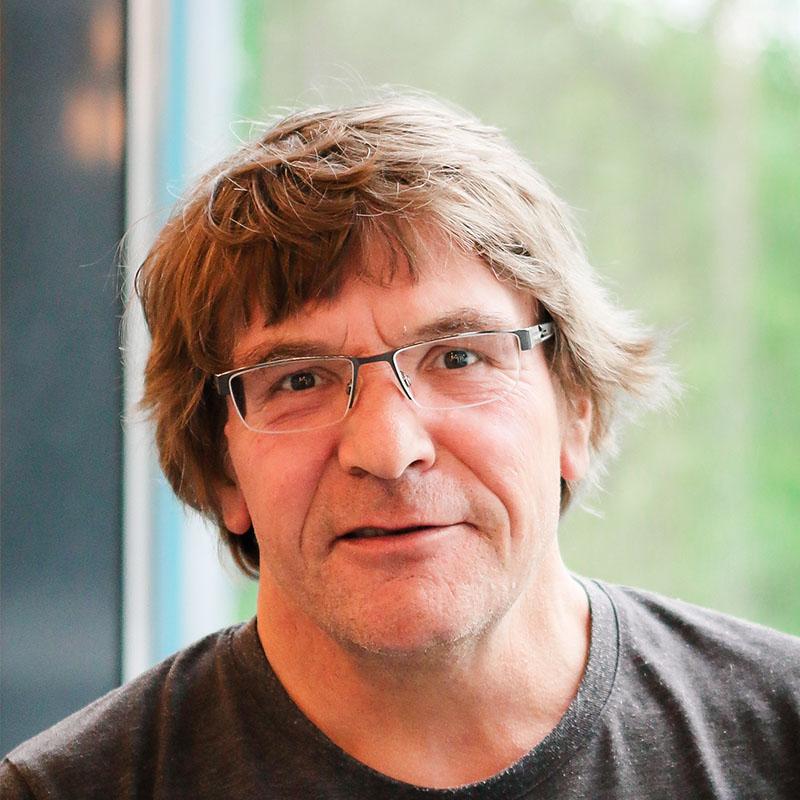 Christian Könneke