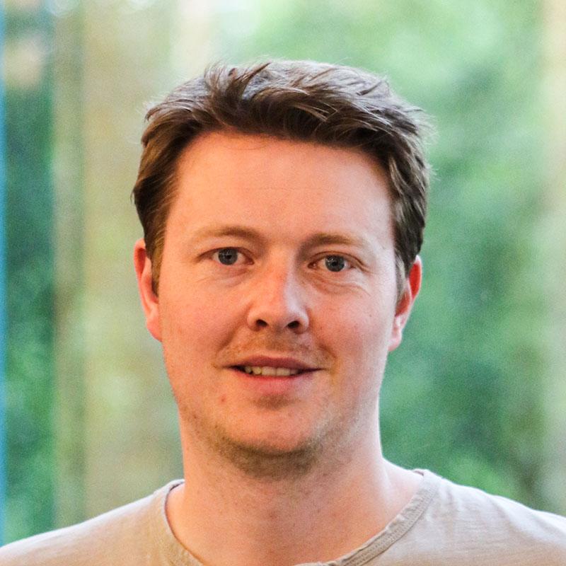 Julian Schwarze