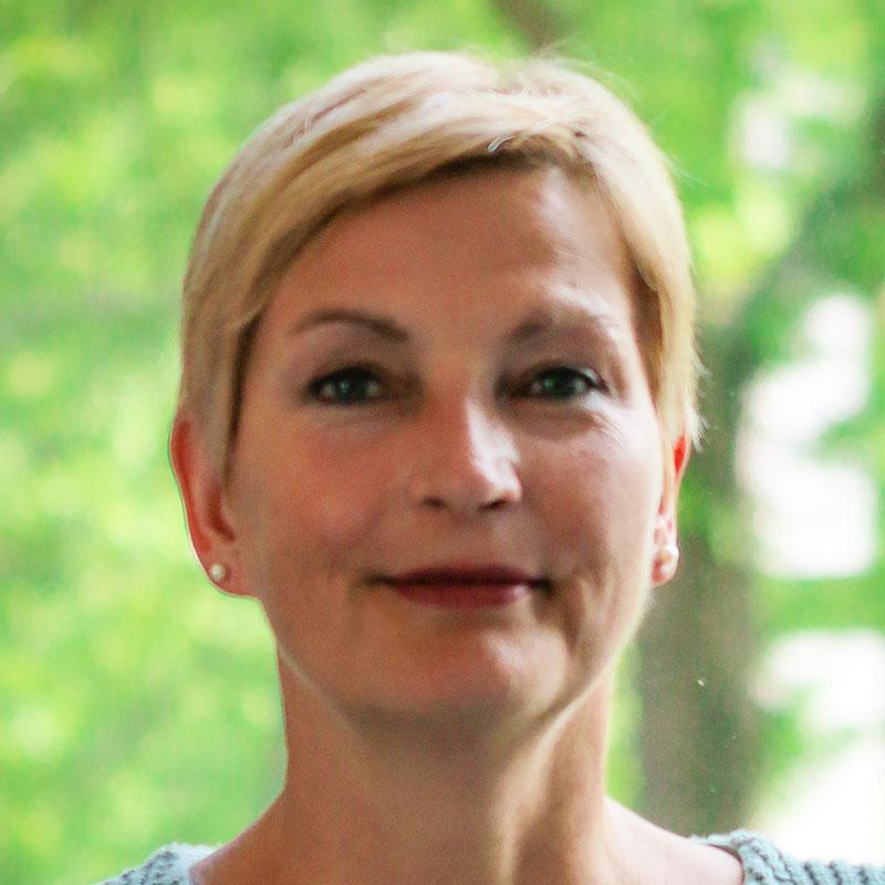 Kristine Jaath
