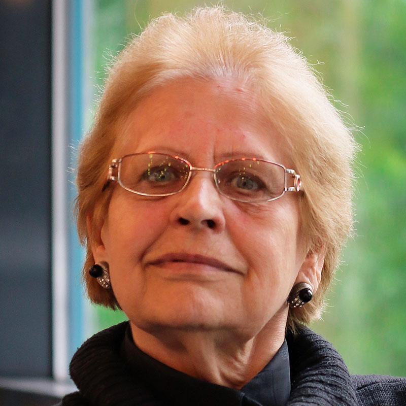 Marta Ladwig