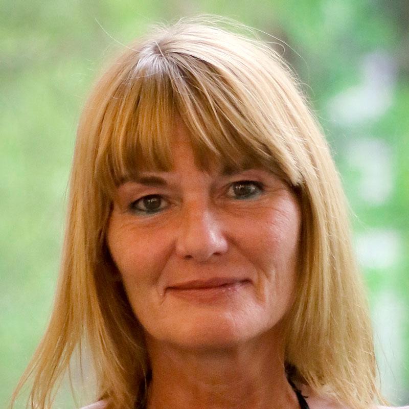Taina Gärtner