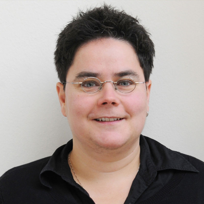Marianne Burkert-Eulitz