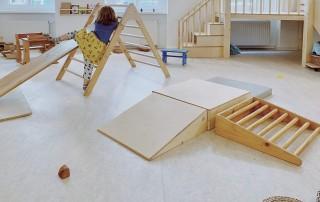 Spielzeugzimmer 2