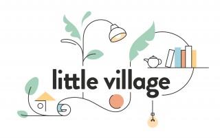 Logo littlevillage